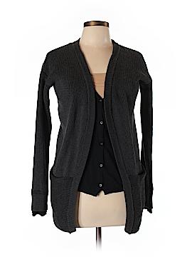 Lululemon Athletica Cardigan Size 4