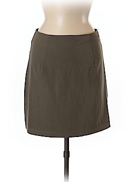 Breakin' Loose Casual Skirt Size 7 - 8