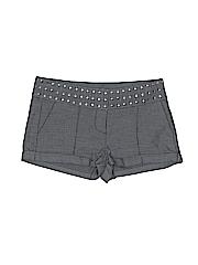 Candie's Women Dressy Shorts Size 7