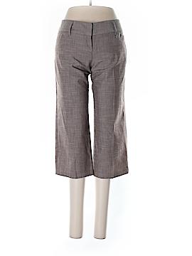 Iz Byer Dress Pants Size 3