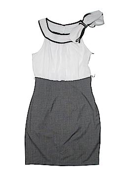B.wear Casual Dress Size 1