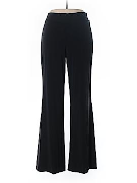 Elie Tahari Casual Pants Size 14