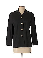 Appleseeds Women Jacket Size S (Petite)