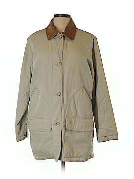 Woolrich Jacket Size L