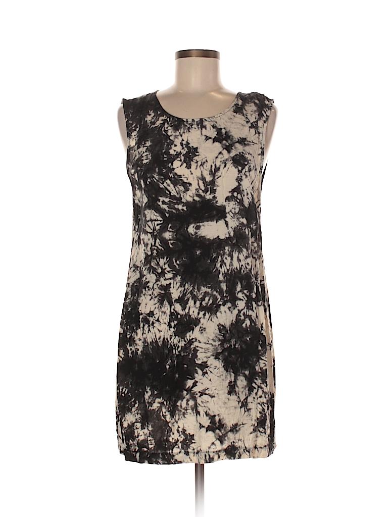 Vila Women Casual Dress Size M