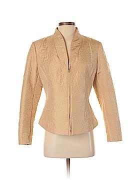 Dana Buchman Jacket Size P
