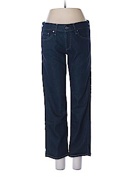 Adriano Goldschmied Jeans Size 27r