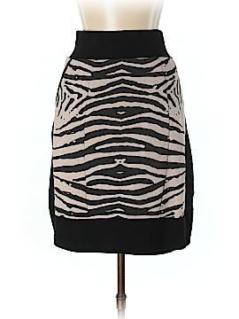Carmakoma Casual Skirt Size 24 Plus (XL) (Plus)