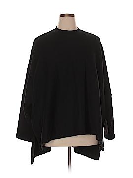 OAK Pullover Sweater Size L