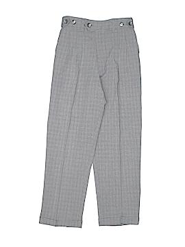 Imp Originals Khakis Size 7