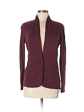 Tart Cardigan Size XS