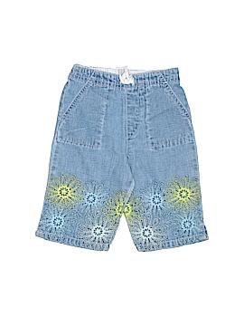 Baby Gap Shorts Size 2