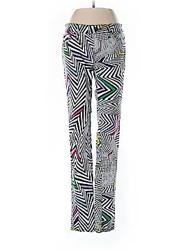 Abbey Dawn Casual Pants Size 4