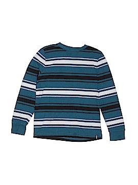 Tony Hawk Pullover Sweater Size 10 - 12