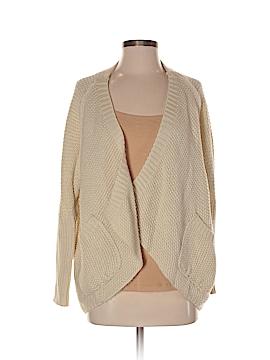 Cliche Cardigan Size XS
