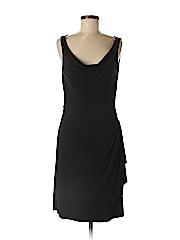 White House Black Market Women Cocktail Dress Size 6