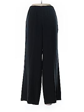 J.jill Dress Pants Size M (Petite)