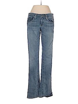 Ralph Lauren Sport Jeans 26 Waist