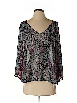 Zoa Kimono Size XS