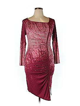 Jete Casual Dress Size XL