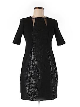 Coast Casual Dress Size 6