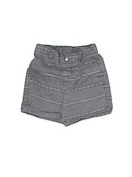 Amy Coe Shorts Size 9 mo