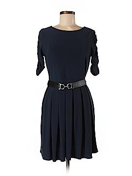 Alfani Casual Dress Size M (Petite)