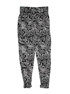 Tokyo Darling Casual Pants Size M