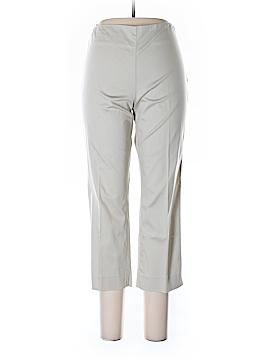 Jones New York Signature Casual Pants Size 10