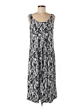 Torrid Casual Dress Size M (Plus)
