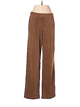 Harve Benard Casual Pants Size 4