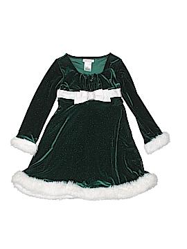 Bonnie Jean Dress Size 7