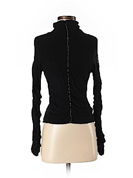 Roberto Cavalli Turtleneck Sweater Size S