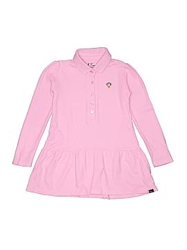 Paul Frank Dress Size 5