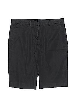 New York & Company Shorts Size 4
