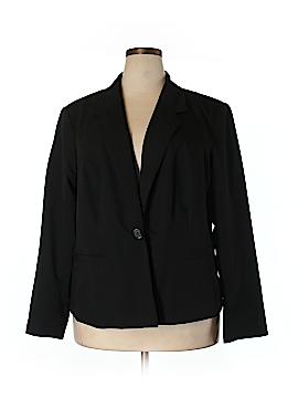 JunaRose Blazer Size 20 (Plus)