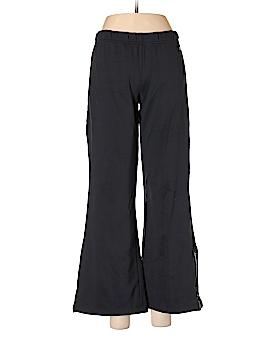 Athleta Track Pants Size M (Petite)