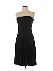 American Living Women Casual Dress Size 6