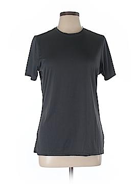 Clique Active T-Shirt Size L
