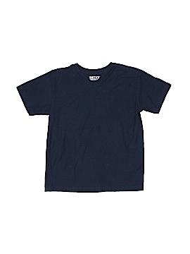 Smith's Short Sleeve T-Shirt Size 8