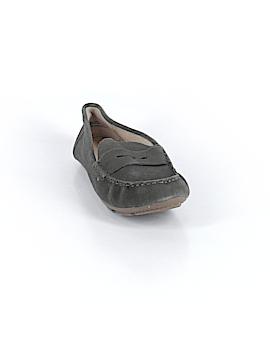 Merona Flats Size 11