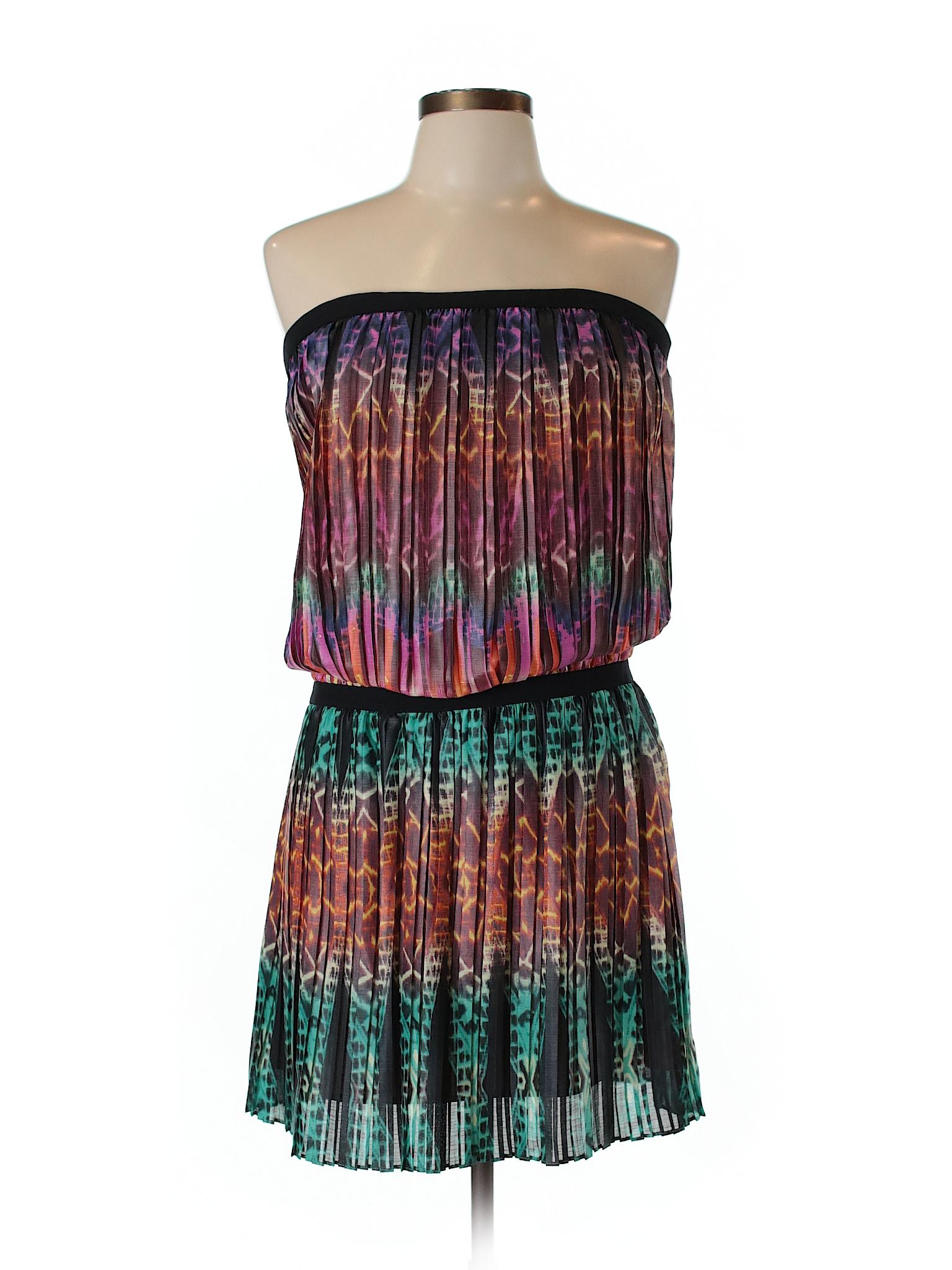 Dress Winter Boutique Casual Bcbgmaxazria Casual Winter Bcbgmaxazria Dress Boutique xXznPqnIE