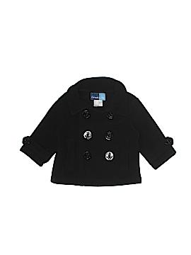 Great Guy Coat Size 18 mo
