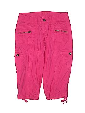 Arizona Jean Company Cargo Pants Size 3