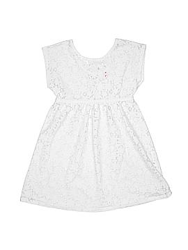 SO Dress Size 7