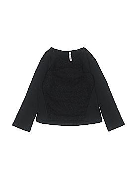 Fab Kids Pullover Sweater Size M (Kids)