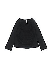 Fab Kids Girls Pullover Sweater Size M (Kids)