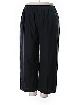Eskandar Casual Pants Size 12 (2)