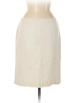 Isaac Mizrahi Formal Skirt Size 6