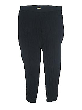 Liz Lange Casual Pants Size L